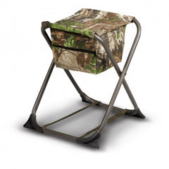 Hunters Specialties Dove Stool without Back Edge