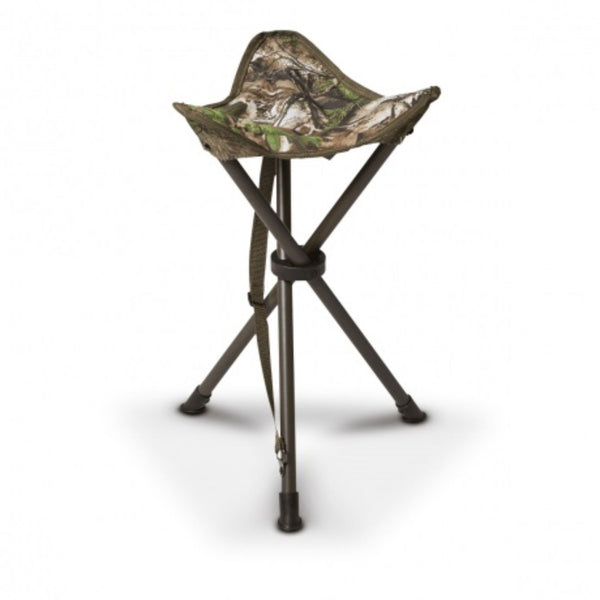 Hunters Specialties Stool Tripod Edge