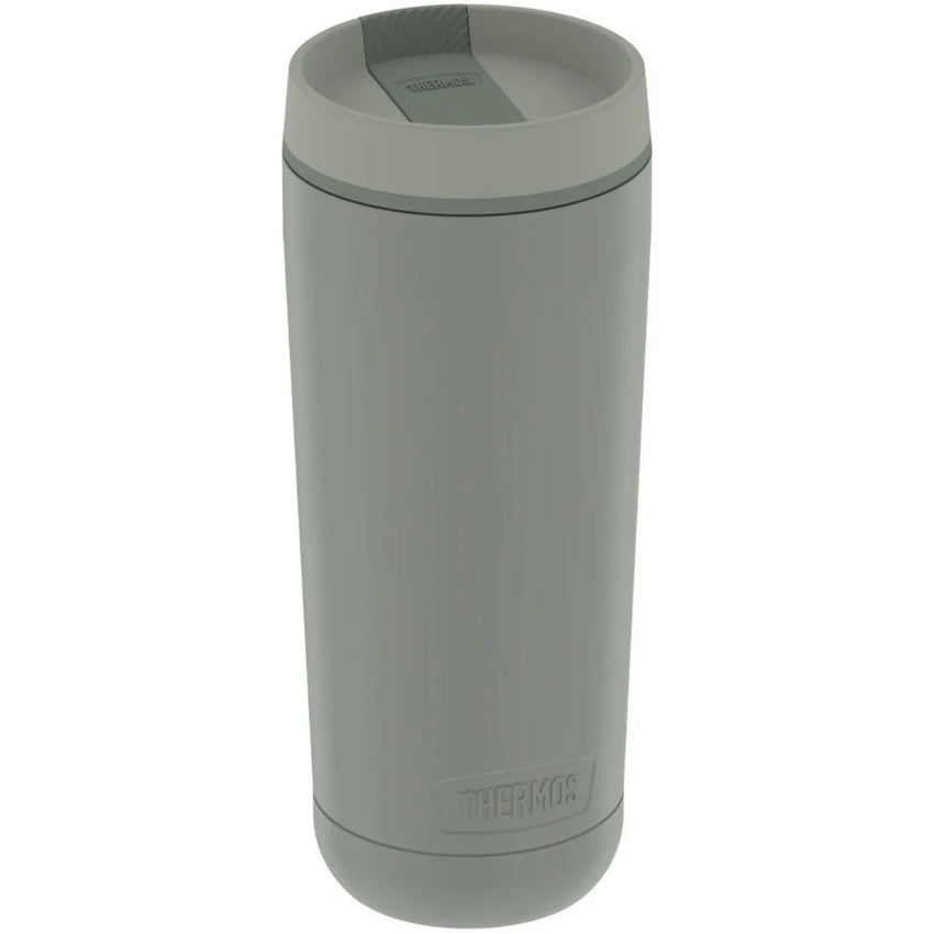 Thermos 18 oz Stainless Steel Tumbler Green
