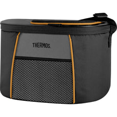 Thermos 6 Can Cooler