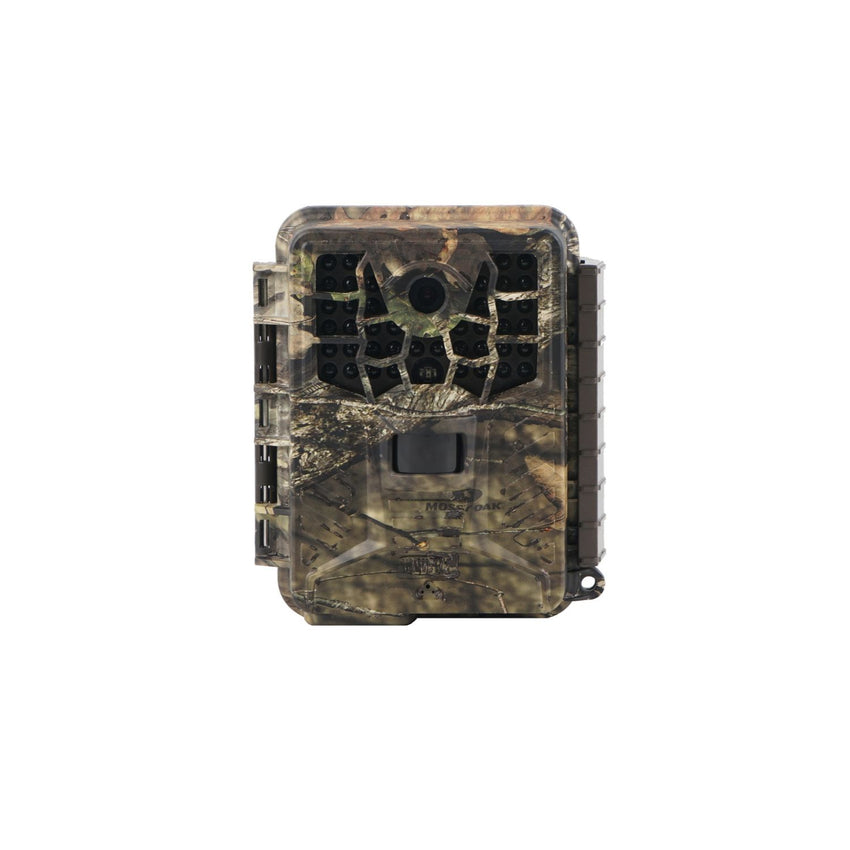 Covert NBF32 Trail Camera