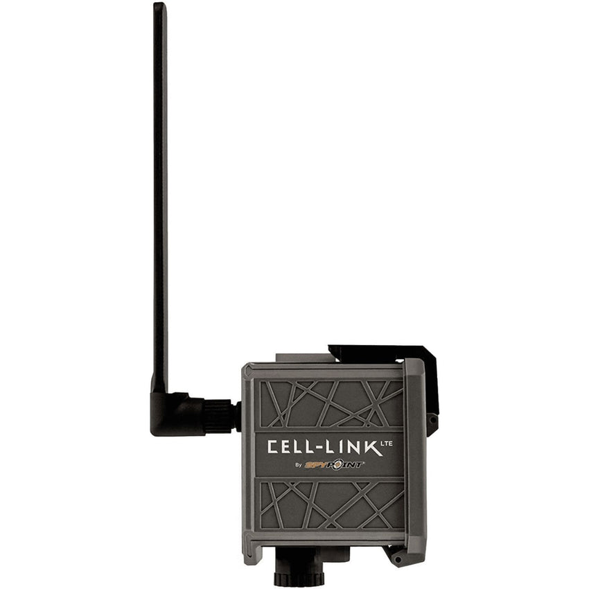 Spypoint Cell-Link V Universal Cellular Adapter