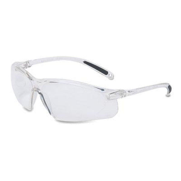 Howard Leight A750 Slim Clear Lens Anti-Scratch