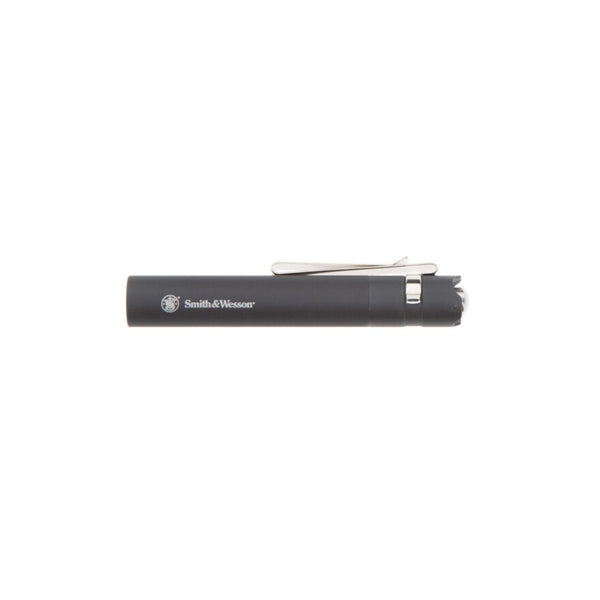 Smith and Wesson Night Guard Micro Flashlight