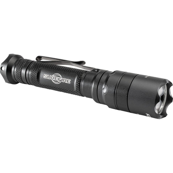 SureFire E2D Defender 1000 Lumen Tactical LED Flashlight