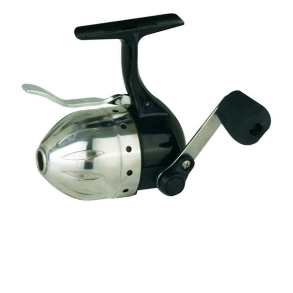 BnM West Point Trigger Reel