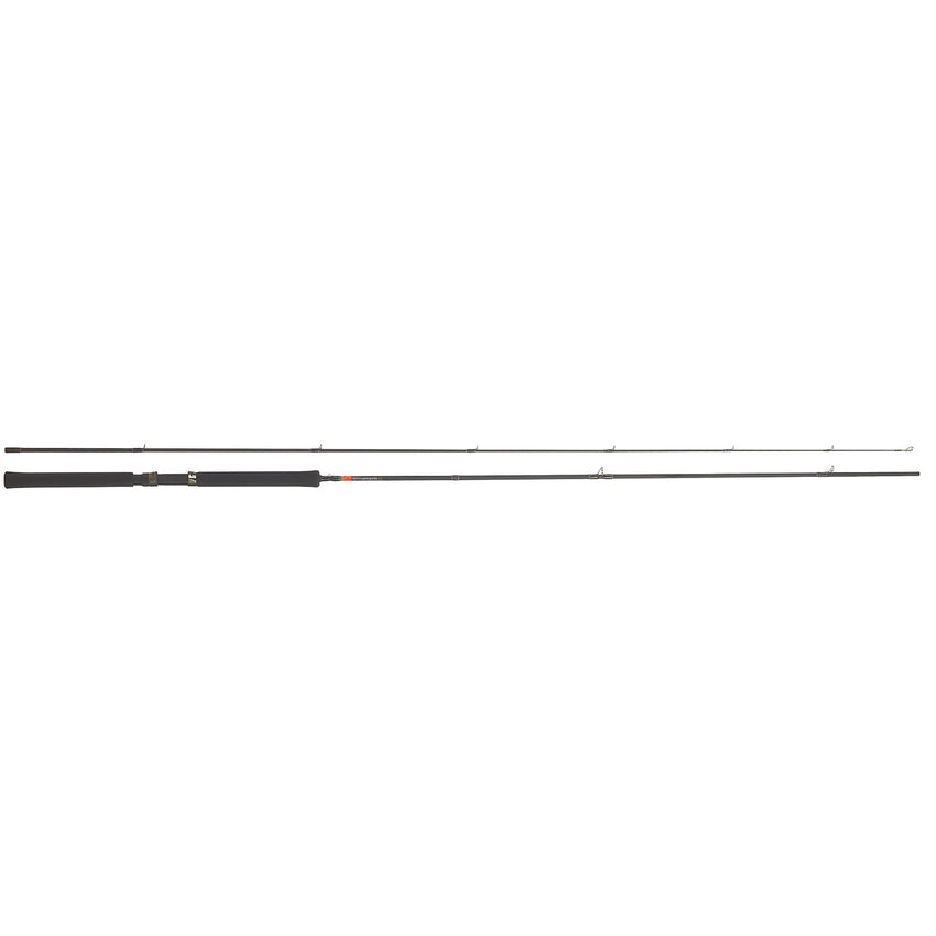 BnM Bucks Graphite Jig Pole 11 foot 2 Piece