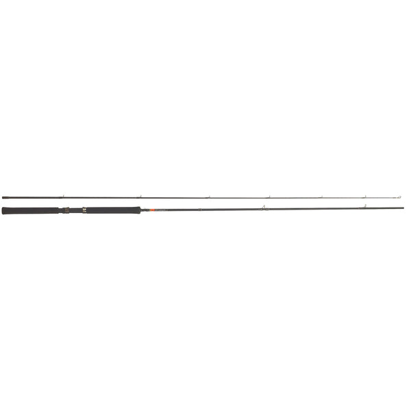 BnM Bucks Graphite Jig Pole 12 foot 2 Piece