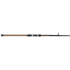 Okuma Longitude Cast Surf Rod Heavy 9Ft