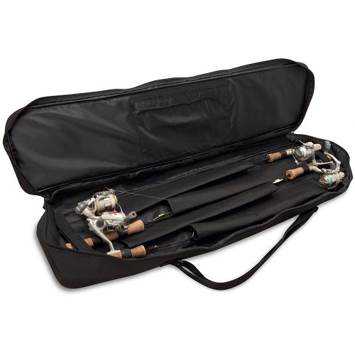 Rapala Soft-Sided 30 Rod Bag
