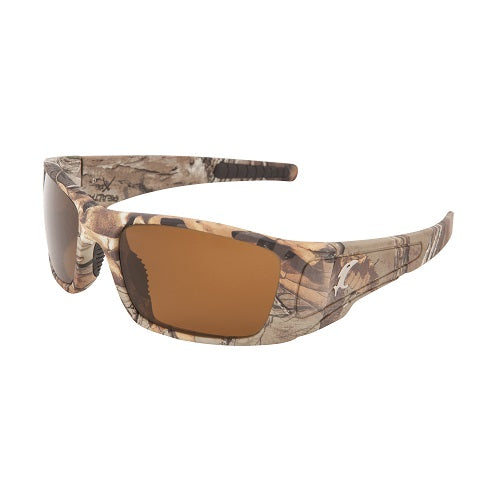 Vicious Vision Vengeance Realtree Xtra Brown Pro Sunglasses
