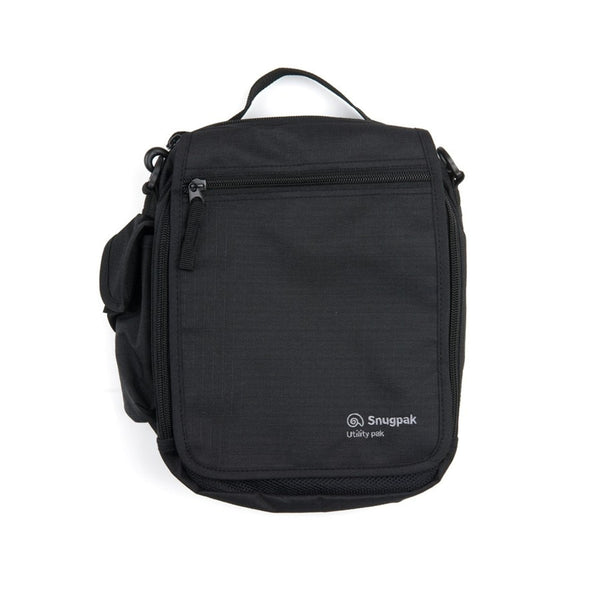 Snugpak Utility Pack Black