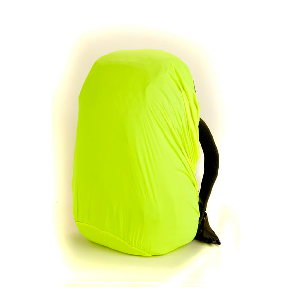 Snugpak Backpack-Rucksack Aquacover 25 Liter Hi-Vis Yellow
