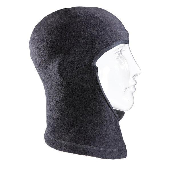 Seirus HWS Magnemask Combo Clava-Black-Small Medium