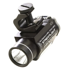 Streamlight Vantage Helmet Mounted White and Blue LED