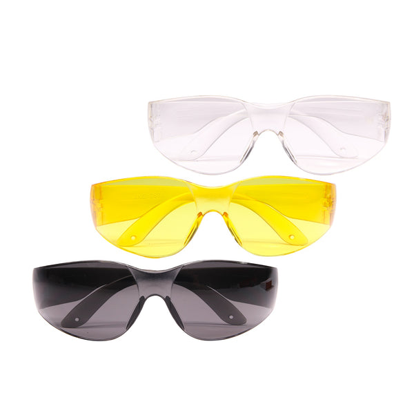 Lyman Eye Protection 3 Pack
