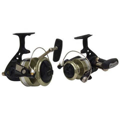 Fin-Nor Off Shore Spinning Reel OFS8500 400 yards