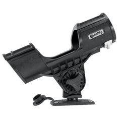 Scotty Orca Rod Holder w 241 Side Deck Mount