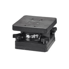 Scotty Swivel Pedestal Mount for all Scotty Downrigger Mdls