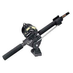 Scotty Striker Rod Holder w  241 Side Deck Mount