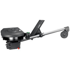 Scotty Depthpower 24in Electric Downrigger w Rod Holder