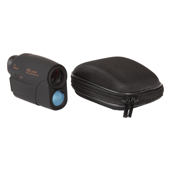 SA Sports Dragon Eyez 7.26 1500 Yard Rangefinder 558