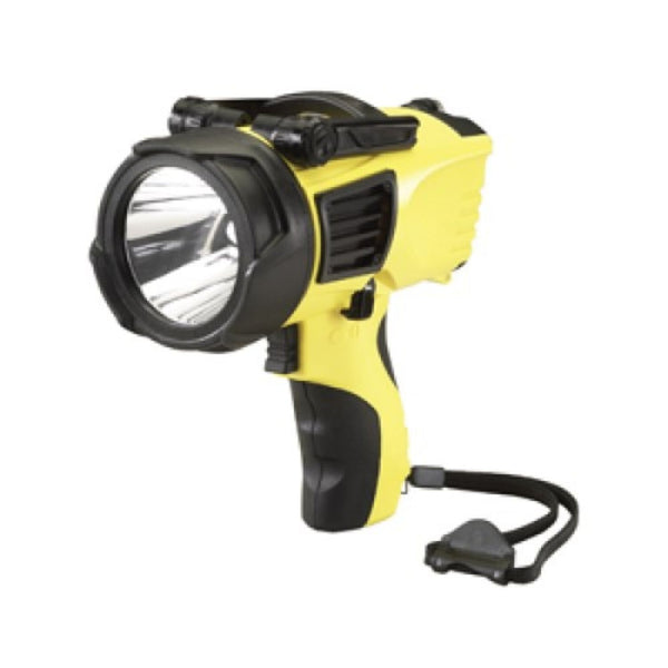 Streamlight Waypoint C4 LED