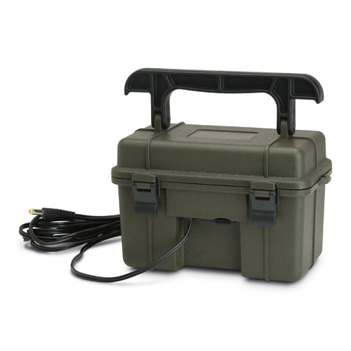 Stealth Cam 12 Volt Battery Kit STC-12VBB