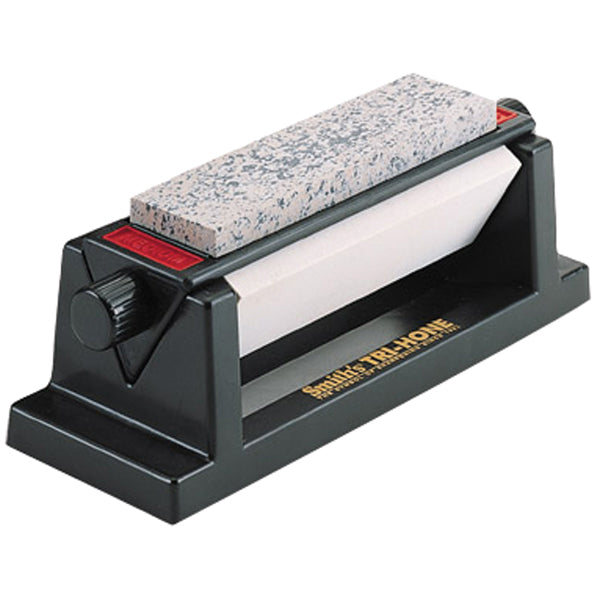 Smiths Tri-Hone Sharpening System Medium-Fine-Coarse