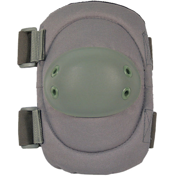 Blackhawk Black Advanced Tactical Elbow Pad V.2 Black