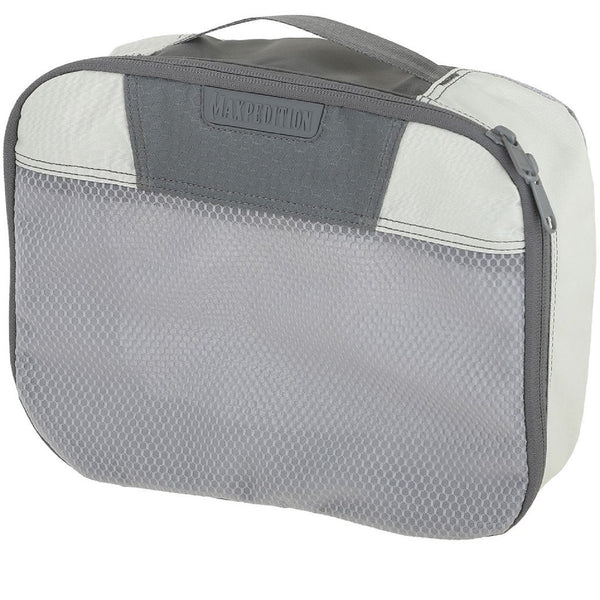 Maxpedition PCL Packign Cube Medium Gray
