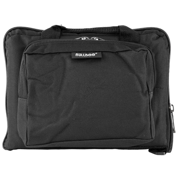 Bulldog Mini Range Bag Blk