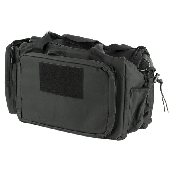 Ncstar Competition Range Bag Blk
