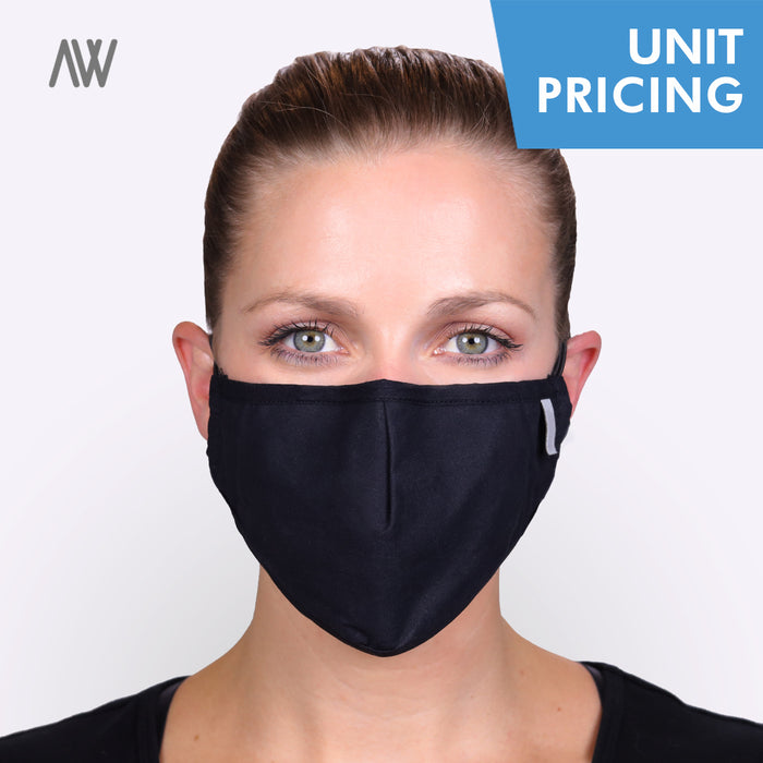 Copper's Hygienic mask, Anti-Microbial mask, Anti-Bacterial mask, 99% protection mask, washable mask, face99 maskal,