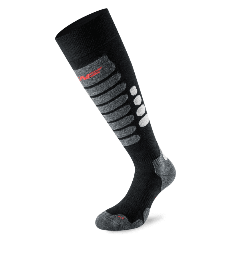 Lenz Skiing 3.0 Socks
