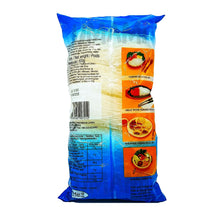 Laden Sie das Bild in den Galerie-Viewer, Tiantan Vermicelli Bean Thread 500g