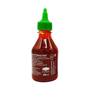 Flying Goose Sriracha 200ml