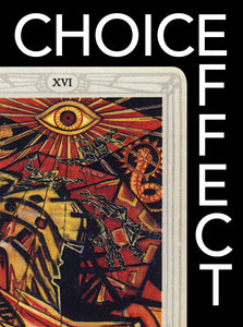 CHOICE EFFECT