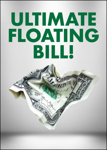 ULTIMATE FLOATING BILL