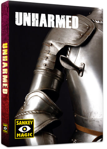 UNHARMED