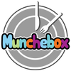 Munchebox UK