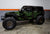 Proline Wraps - Jeep Wrangler JL Wrap Kit 4DR - Bravo