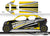 Proline Wraps Series Graphics - Galaxy - Can-Am Maverick X3 - 4 Door