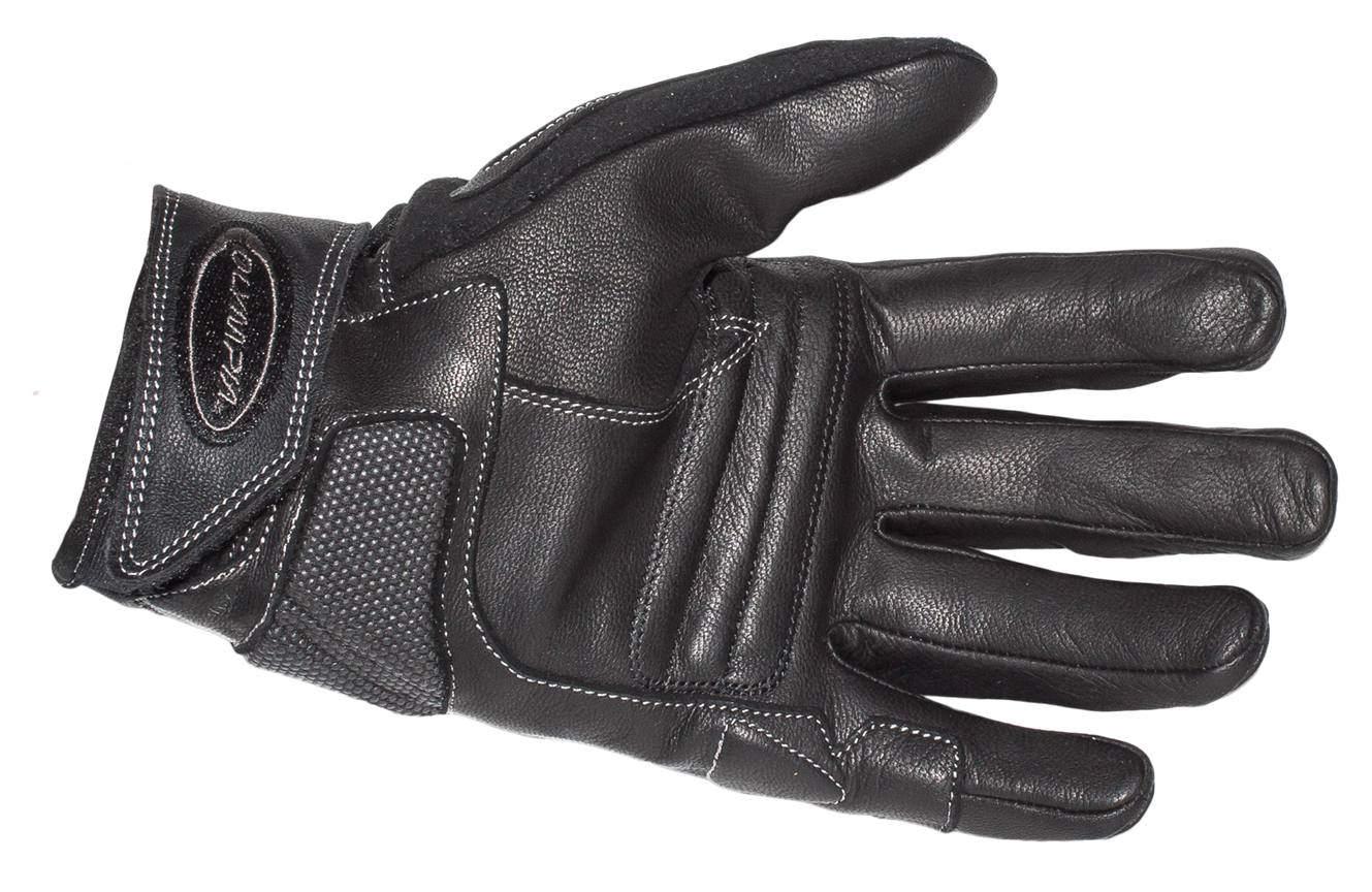 Olympia 330 Protector Black Glove