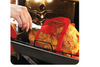 High temperature silicone baking tray turkey roast duck barbecue mat oven baking mat kitchen supplies - Smoulder Products