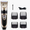 Dog hair clipper pet hair clipper dog hair clipper - Smoulder Products