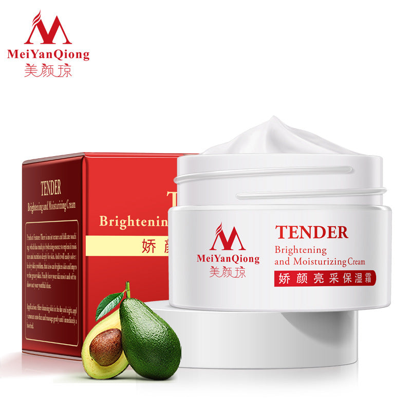 wrinkle removing face cream with hyaluronic acid