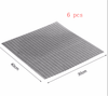 Barbecue Mesh Mat Grilling Mat - Smoulder Products