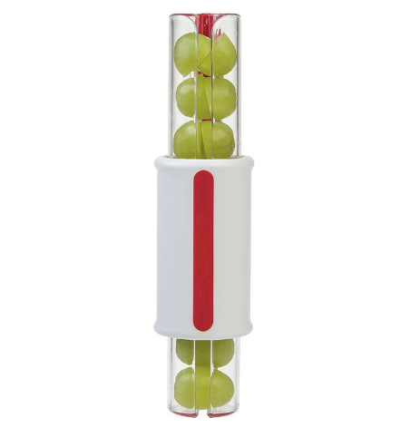 Tomato slicer grape slicer fruit slicer cherry slicer - Smoulder Products