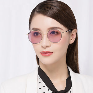 Photochromic  red grey sunglasses computer block blue light glasses  Filter Reduces Digital Eye Strain eye protection goggle - Smoulder Products